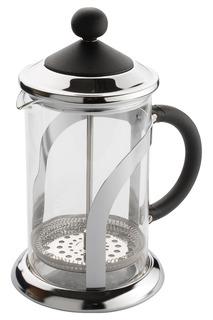 Чайник пресс-фильтр 0,8 л DEKOK