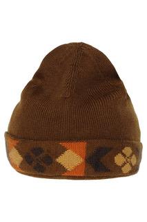 шапка SESSUN