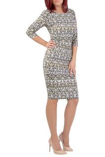 Платье JUNONA