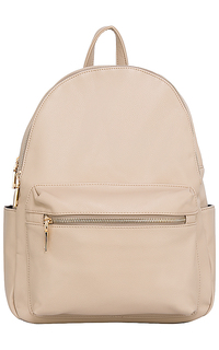 Женский рюкзак из экокожи Acasta