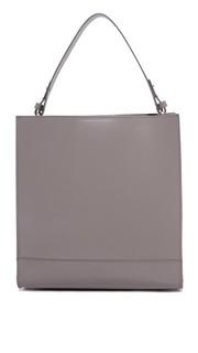 Объемная сумка Kai Danielle Foster
