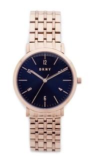 Часы Minetta Dkny
