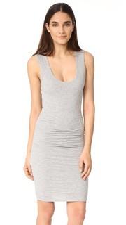 Платье Varella Velvet