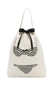 Дорожная сумка Bikini Bag All