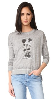 Пуловер Minnie David Lerner