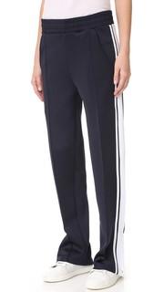 Тренировочные брюки Barclays Phat Buddha