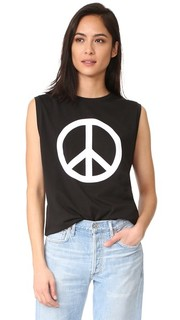 Футболка Peace NY 6397
