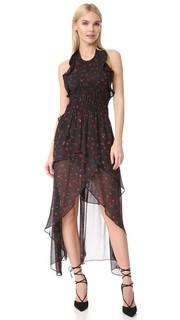 Платье Jessy IRO