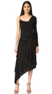 Платье Chavelli Jill Stuart
