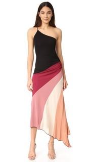 Платье Marthe Jill Stuart