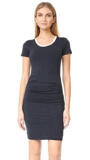 Платье Saxa Velvet