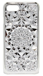 Чехол Kaleidoscope для iPhone 7 Felony Case