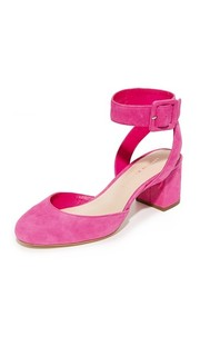 Туфли-лодочки Cami Loeffler Randall