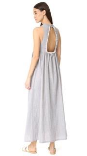 Платье Marbella Nightwalker