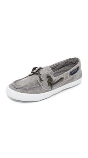 Яхтенные туфли Sayel Away Sperry