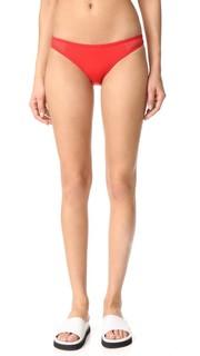 Классические плавки бикини Stella Mc Cartney
