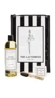 Комплект для выведения пятен The Laundress