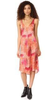 Платье Carly Veda