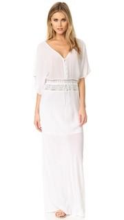 Платье Marbella Young Fabulous & Broke