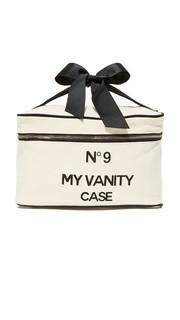 Дорожная косметичка My Vanity Bag All