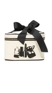 Дорожая косметичка Beauty Box Bag All