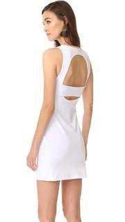 Платье Mica Susana Monaco