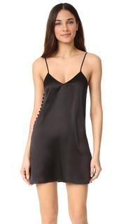 Платье Taryn Cami NYC