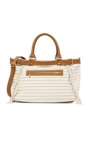Дорожная сумка Calistoga Deux Lux