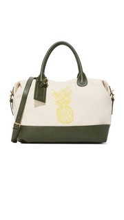 Дорожная сумка Honolulu Deux Lux