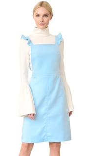 Платье Celeste Little White Lies...