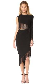 Платье Lana Misha Collection
