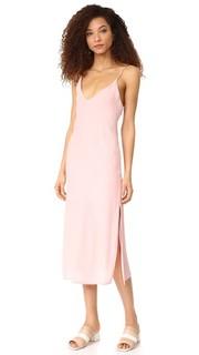 Платье-комбинация Mali MLM Label