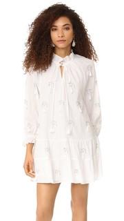 Платье Novella Stevie May