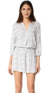 Платье Capriana Soft Joie