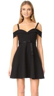 Платье Larissa