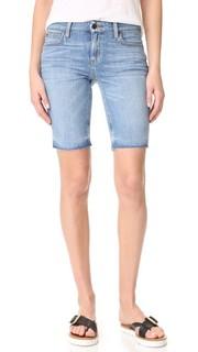 Шорты-бермуды Finn Joes Jeans