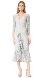 Платье Nadege Alexis