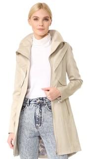 Пальто Arabella Soia & Kyo