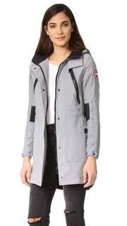 Пальто Sabine Canada Goose