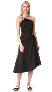 Платье Janet Jill Stuart