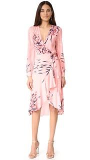 Платье Casanova Yumi Kim