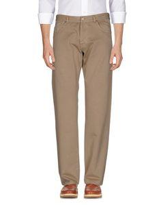 Повседневные брюки Bocinsky