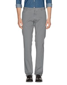 Повседневные брюки Altea