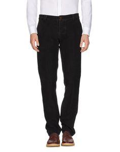 Повседневные брюки Magliaro