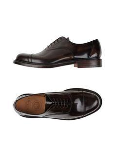 Обувь на шнурках Joseph Cheaney & Sons
