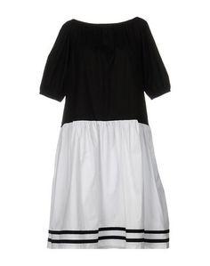 Платье до колена Shiki