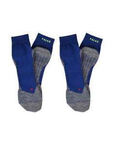 Короткие носки Falke