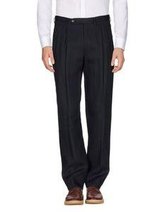 Повседневные брюки Rota