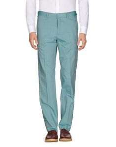 Повседневные брюки Paul & Shark