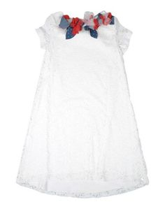 Платье L:Ú L:Ú